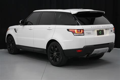 new range rover sport for sale new range rover sport 2014 for sale best deals from html