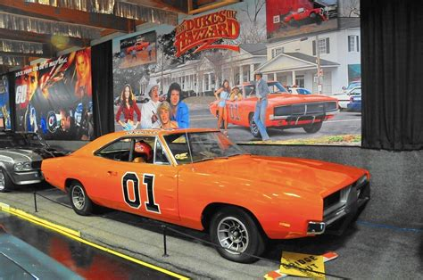 car museum volo auto museum s stories to be told on history channel