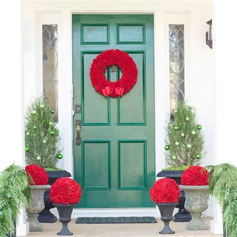 Unique Front Door Decor 10 Unique Front Door Decorations Ideas