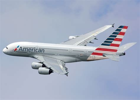 american airlines american airlines new livery on pa a380 the paint request forum the avsim community