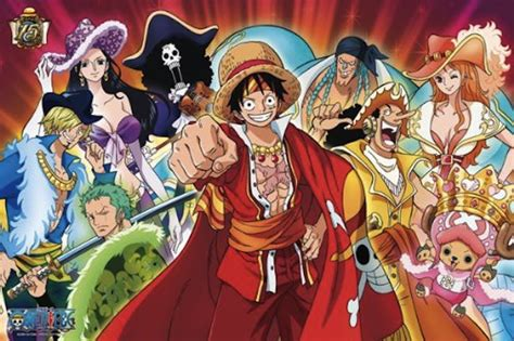 quotes dalam film one piece one piece parler 224 cinese l okay di oda al progetto di un