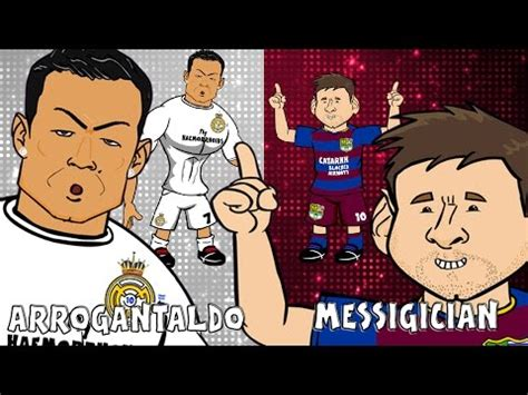 ronaldo juventus 442oons messi rings ronaldo for advice chions league preview juve vs barcelona