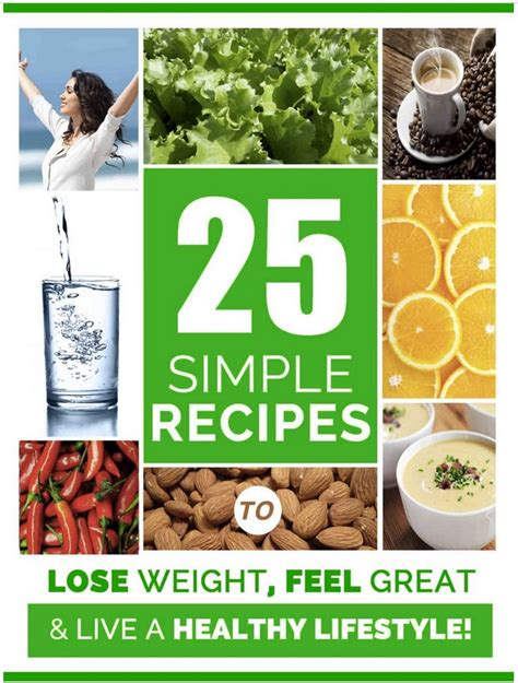 Top 10 Weight Loss Books by Top 10 Diet Weight Loss Books On