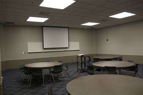 sub meeting room photos reservations student union