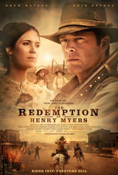 redemption baxter family drama redemption series finding where stories begin the redemption