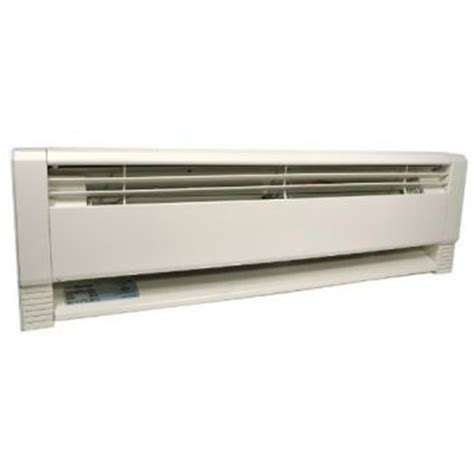 electric baseboard heating units qmark hbb review 2016 baseboard space heaters