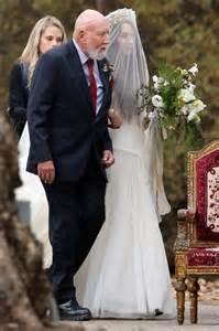 troian bellisario 2015 white house troian bellisario her wedding in santa barbara ca 12 10
