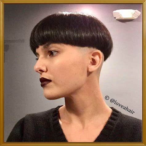 chili bowl haircut pictures all sizes bowlcut flickr photo sharing bowls bi