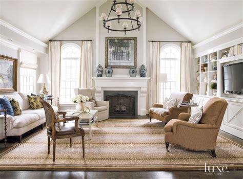 Ballard Designs Patio Furniture interior design ideas home bunch interior design ideas