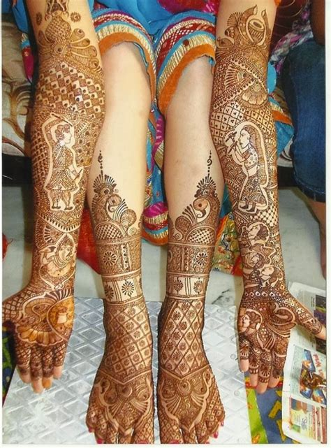 henna tattoos northern suburbs cape town rajasthani bridal mehndi and henna designs for 2016
