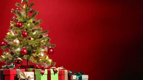 merry christmas   popular  inspiring quotes  december  information news