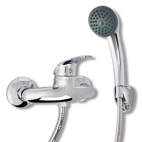 bathtub faucet hose bath mixer shower valve single handle faucet hose