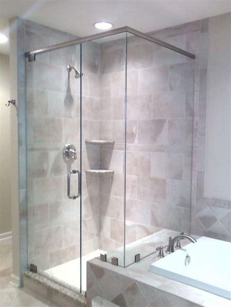 19 Best Shower Room Images On Pinterest Bathroom Shower Room Door