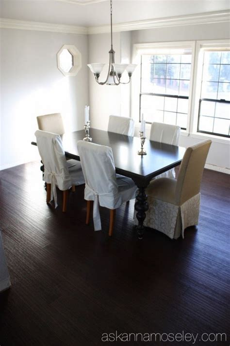 home decor and flooring liquidators moso bamboo is a stunner dream home pinterest moso bamboo kitchen family rooms and room