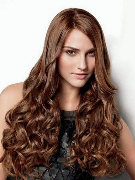 light caramel brown hair color 2016 trendy hair color ideas for brunettes 2019 haircuts