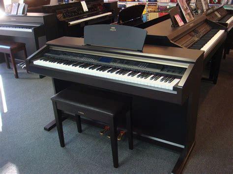 digital used used digital yamaha ydp v240 piano for sale nj