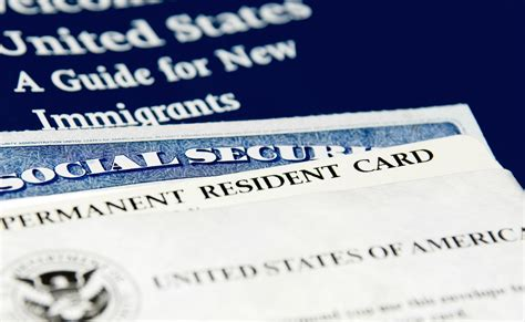 how to make green card 7 tips on choosing the right immigration attorney