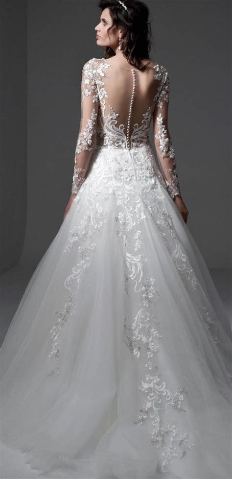 Wedding Dresses Cost by How Much Does A Wedding Dress Cost