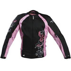Motorcycle Gear Women S Motorcycle Gear