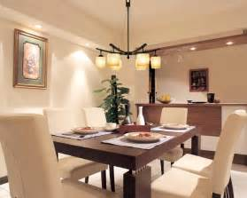Modern Dining Room Light Fixture Dining Room Good Dining Room Light Fixture Ideas Choosing