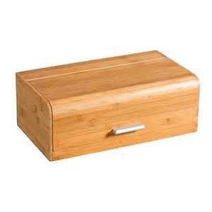 boite 224 en bambou bo 238 te de rangement pour la
