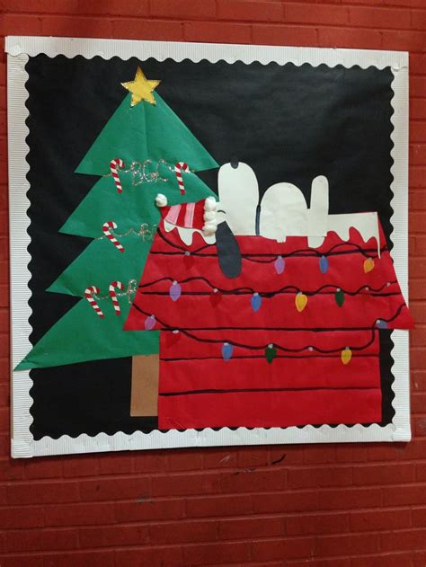 christmas themes classrooms 15 best images about christmas bulletin board on pinterest
