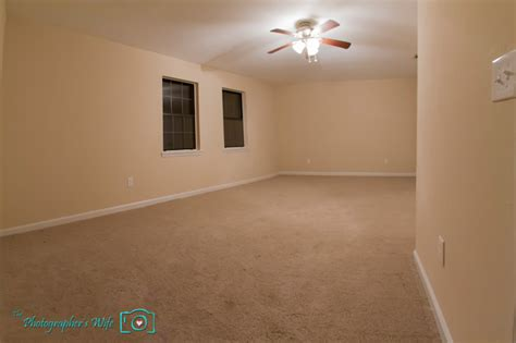 what color goes with light brown carpet carpet vidalondon