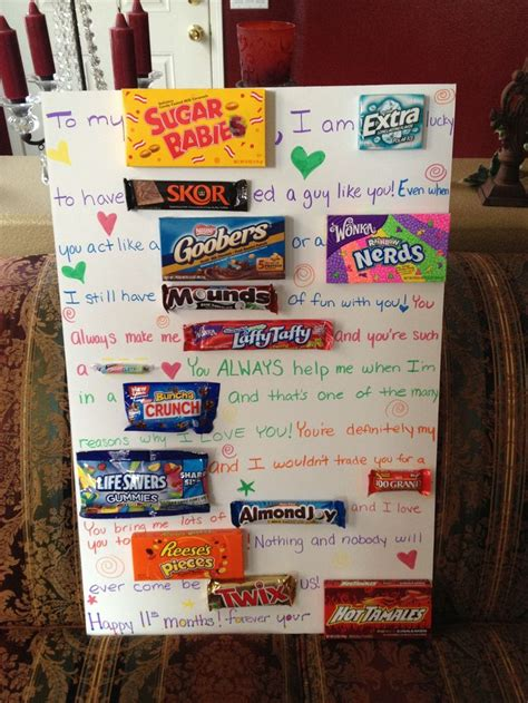 creative birthday ideas for boyfriend creative cheap