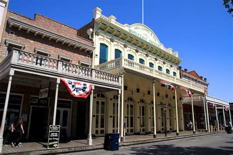 boat store sacramento old town sacramento what shops restaurants museums to