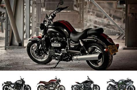 Enduro Motorrad Unter 2000 Euro by Die St 228 Rkste Motorrad Seite Im Internet 1000ps De