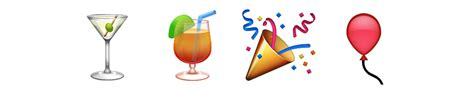 cocktail emoji cocktail emoji meanings emoji stories
