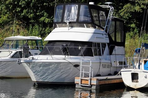 carver boats seattle carver boats for sale in washington page 2 of 2 boats