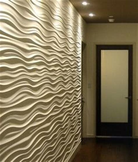 D Interior Walls Patches by 25 Best Ideas About Mdf Wall Panels On Cnc