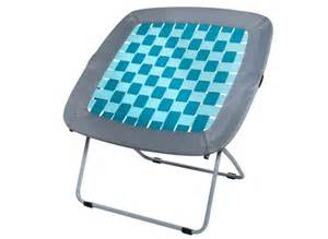 Target Accent Chair Gallery For Gt Room Essentials Waffle Chair