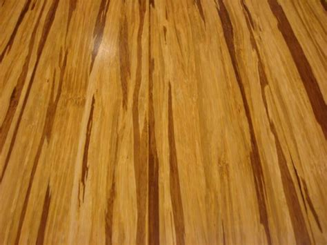 Bamboo Floors Problems by Bamboo Flooring Problems Photos