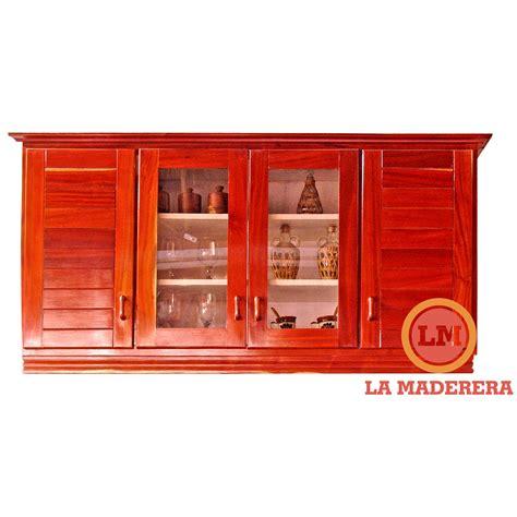 alacena roma elektra alacenas para cocinas alacenas para cocina muebles y