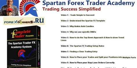 forex trading tutorial ebook forex trading tamil pdf