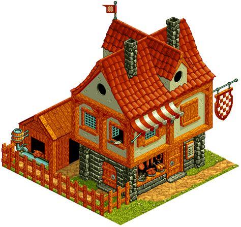 building design 02 04 by feanorrauko on deviantart fidorka69 jan fiedler deviantart