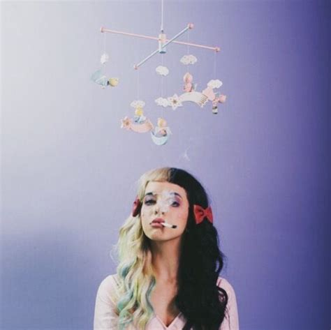 Melanie Martinez Lights by 1000 Images About Melanie Martinez On Sippy