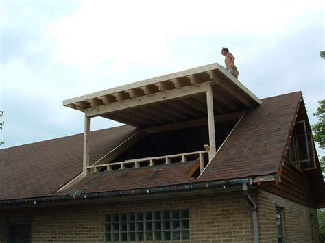 Shed Dormer Construction by Dormer Window Ideas Studio Design Gallery Best Design
