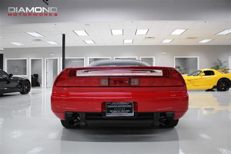 best auto repair manual 1996 acura nsx regenerative braking service manual 1996 acura nsx seat foam replacement purchase used 1996 acura nsx t in sparta