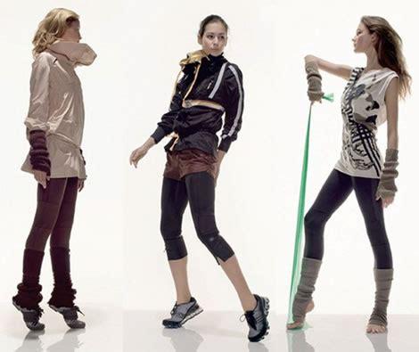 tambien manejamos la ropa deportiva la ropa deportiva femenina est 225 de moda