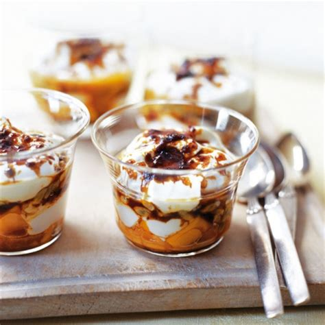 and easy dinner desserts fruit dessert - Easy Fruit Desserts For Dinner