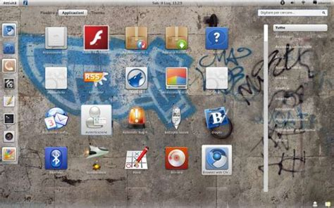 gnome themes adwaita how to install custom gnome shell themes