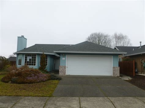 A Place Molalla Oregon Houses For Sale Foreclosed Homes In Oregon Search For Reo Homes And Bank Owned
