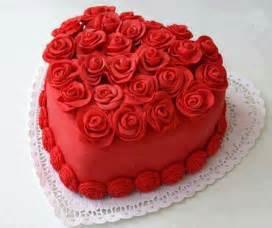 kuchen flaschenform shaped cake cakes picture