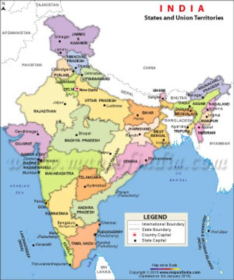 printable road map of india indian railway map download