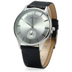 Weiqin Fashion Water Resistant 30m W4824 Gold cheap watches wholesale discount wrist watches for sale