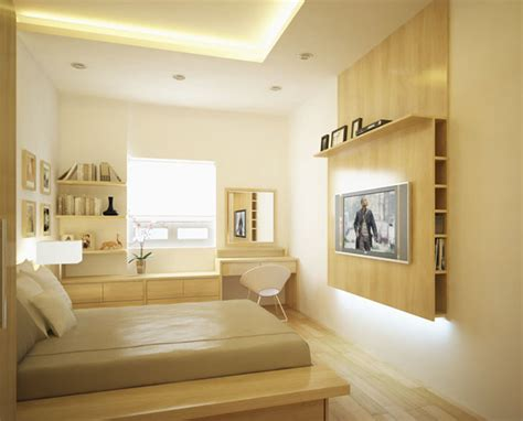 small living space design implementing small living space design henster