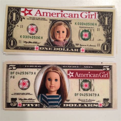 Where To Buy American Girl Gift Cards - pin by claire raines on doll board pinterest